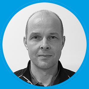Liaton Oy - toimitusjohtaja -  Risto Myllynen