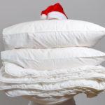 Joulu lähestyy – näin vältät stressin ja kiireen